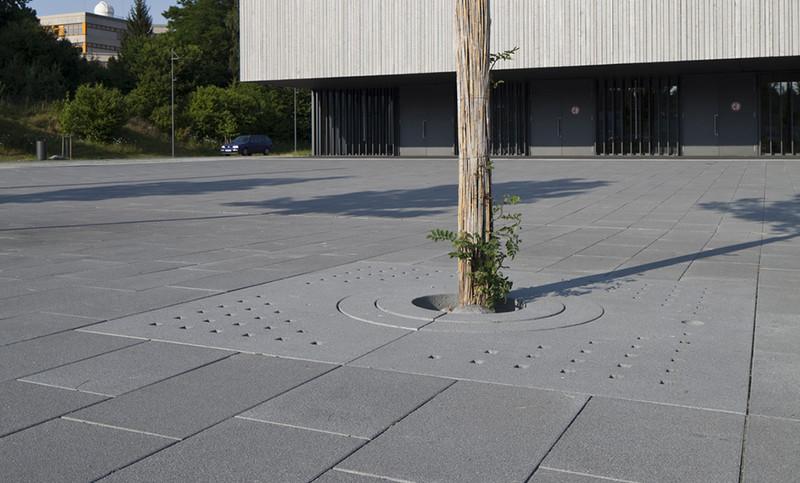 platten referenzen details mallersdorf pfaffenberg