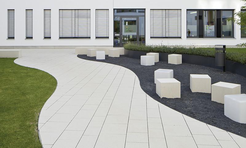 xxl platten xxl map m nchen nuoffice. Black Bedroom Furniture Sets. Home Design Ideas